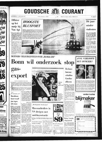 Goudsche Courant 1973-01-04