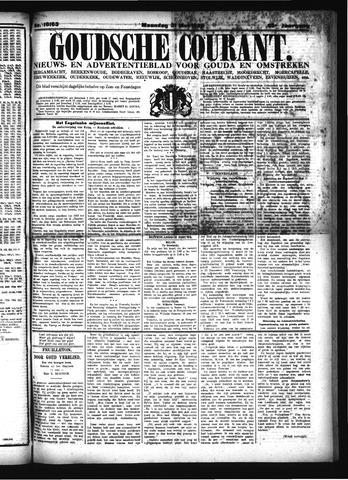 Goudsche Courant 1926-05-31