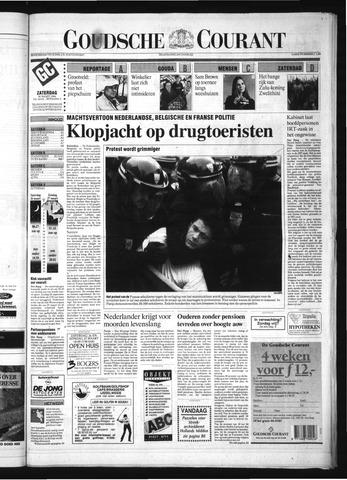 Goudsche Courant 1994-03-26