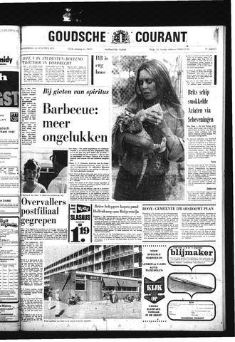 Goudsche Courant 1973-08-16