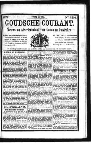 Goudsche Courant 1879-06-27