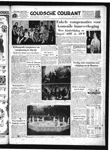Goudsche Courant 1962-06-02