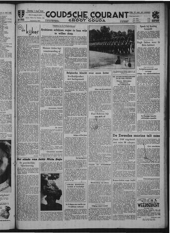 Goudsche Courant 1948-06-01