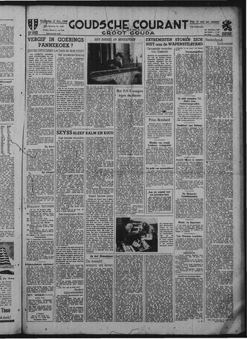 Goudsche Courant 1946-10-17
