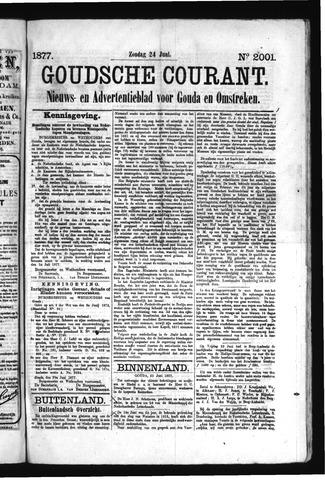 Goudsche Courant 1877-06-24