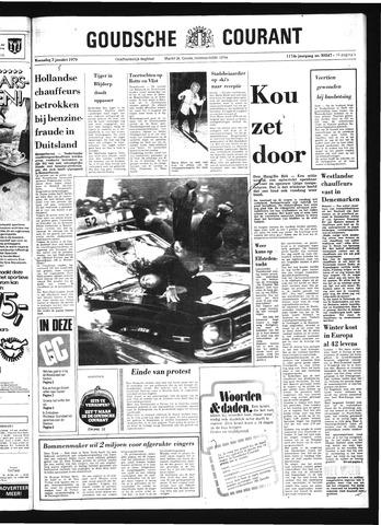 Goudsche Courant 1979-01-03
