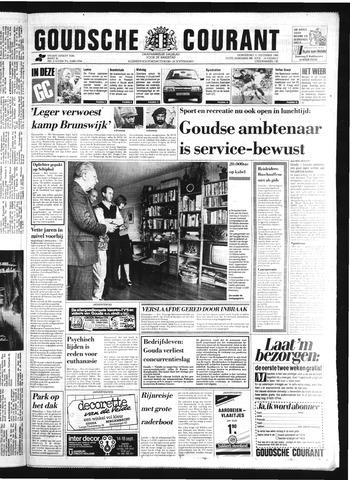 Goudsche Courant 1986-09-11