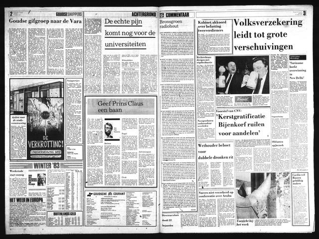 Goudsche Courant 1983-03-12