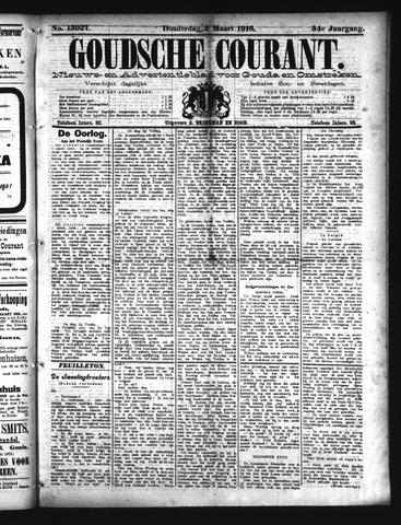 Goudsche Courant 1916-03-02