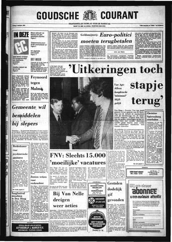 Goudsche Courant 1979-10-05