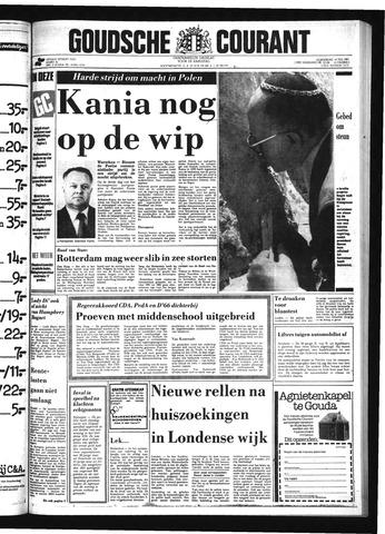 Goudsche Courant 1981-07-16