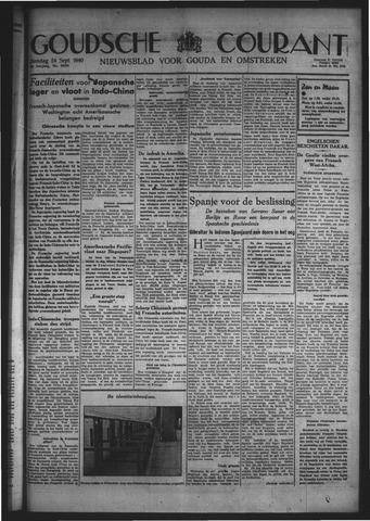 Goudsche Courant 1940-09-24