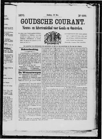 Goudsche Courant 1870-05-29