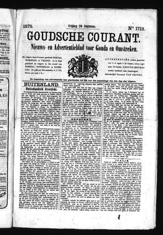 Goudsche Courant 1875-08-20