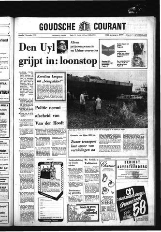 Goudsche Courant 1975-12-01
