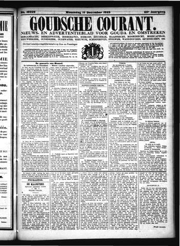 Goudsche Courant 1925-12-16