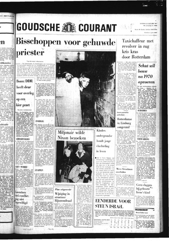 Goudsche Courant 1970-01-20