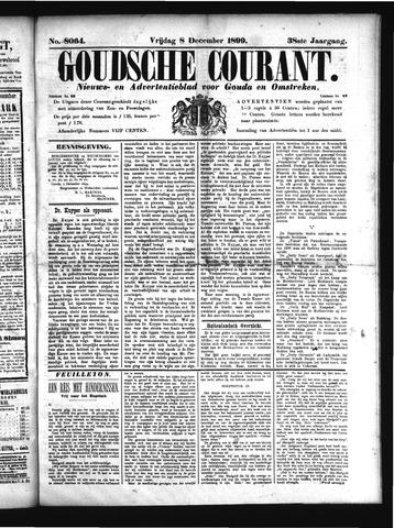 Goudsche Courant 1899-12-08