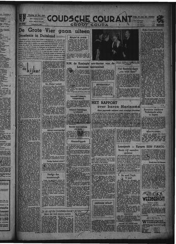 Goudsche Courant 1947-12-16