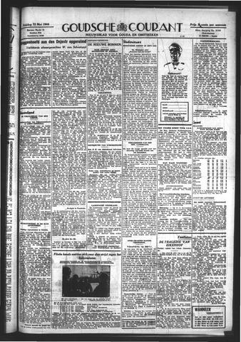 Goudsche Courant 1944-05-12