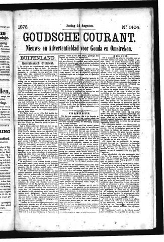 Goudsche Courant 1873-08-24