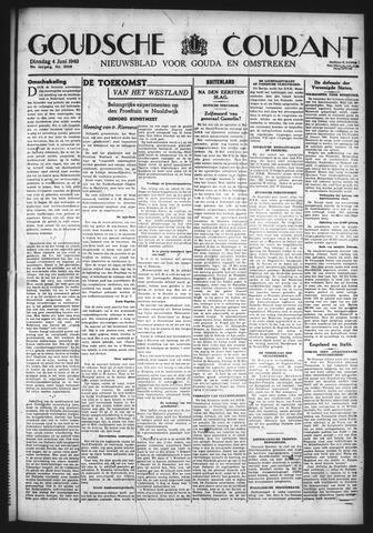 Goudsche Courant 1940-06-04