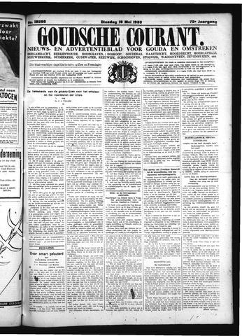 Goudsche Courant 1933-05-16