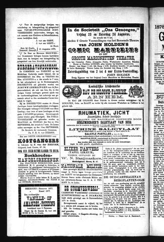 Goudsche Courant 1878-08-24