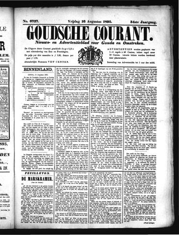 Goudsche Courant 1895-08-16