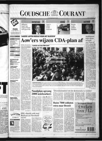 Goudsche Courant 1994-03-11