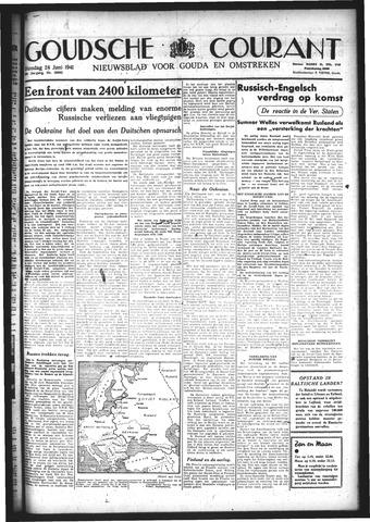 Goudsche Courant 1941-06-24
