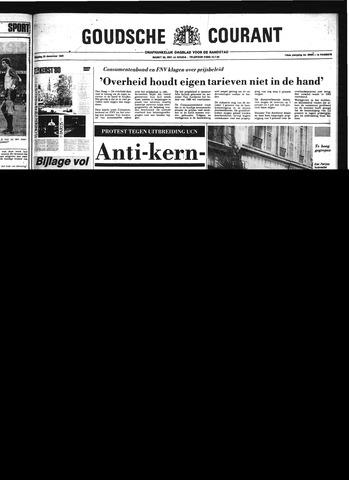 Goudsche Courant 1980-12-23
