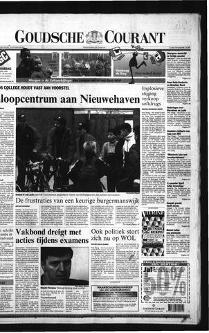 Goudsche Courant 2000-04-06