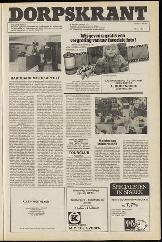 Dorpskrant 1983-05-19
