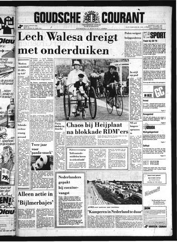 Goudsche Courant 1983-05-09