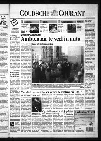 Goudsche Courant 1994-12-22