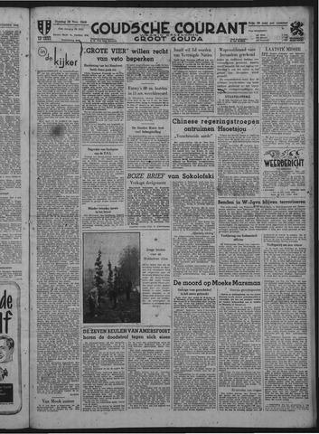 Goudsche Courant 1948-11-30