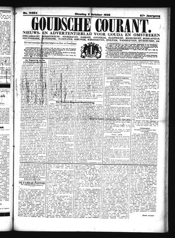 Goudsche Courant 1928-10-02