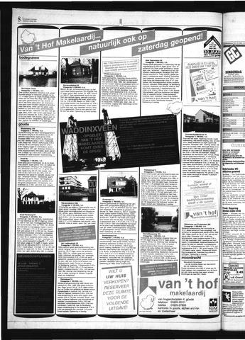 Goudsche Courant 1993-04-08