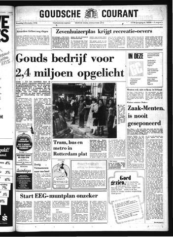 Goudsche Courant 1978-12-06