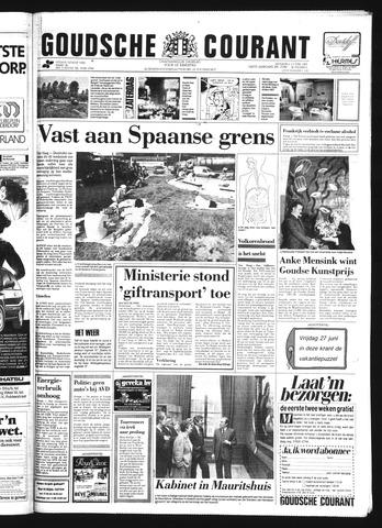 Goudsche Courant 1987-06-13