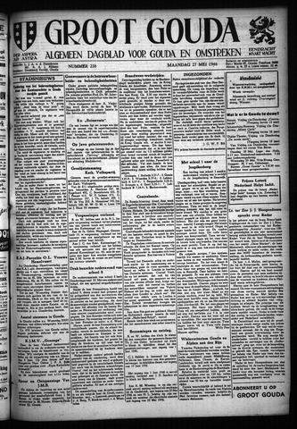Groot Gouda 1946-05-27