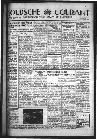 Goudsche Courant 1941-10-13