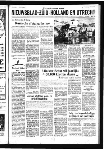Schoonhovensche Courant 1968-10-02