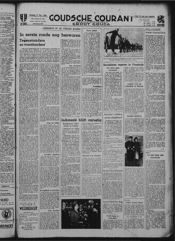Goudsche Courant 1946-12-17