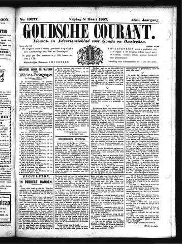 Goudsche Courant 1907-03-08
