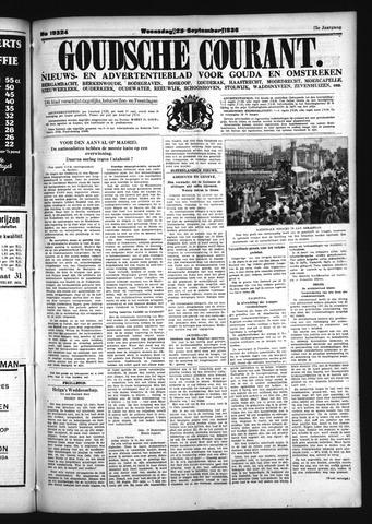 Goudsche Courant 1936-09-23