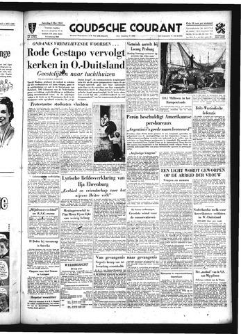 Goudsche Courant 1953-05-02