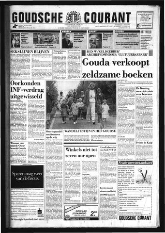 Goudsche Courant 1988-06-01