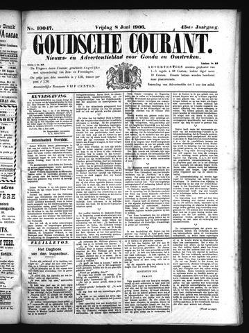 Goudsche Courant 1906-06-08